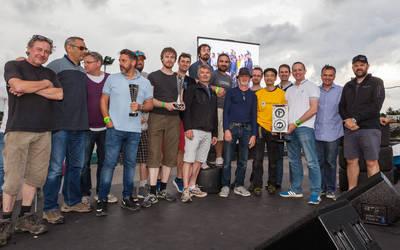 Kart-Fest 2016