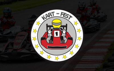 Kart-Fest 2018