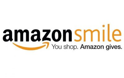 Support backup with AmazonSmile