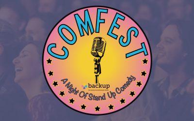 ComFest 2019