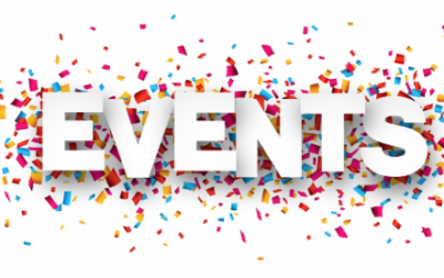 Event News 2019