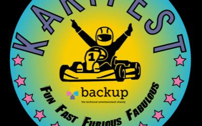 KartFest 2019
